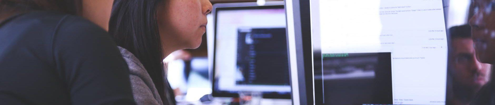 Custom Web Design & Development Service