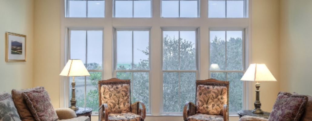 best energy efficient replacement windows