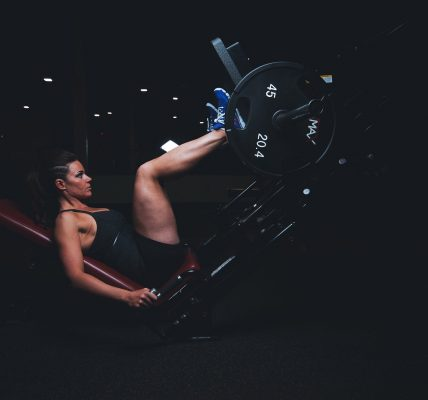 CrossFit Gyms In Pittsburgh
